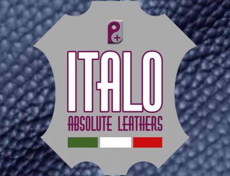 """Collezione """"ITALO"""" – Absolute Leathers"""