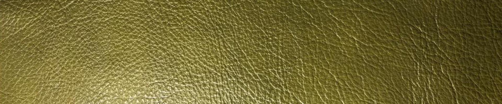 Tag: quotazione pelli in stock