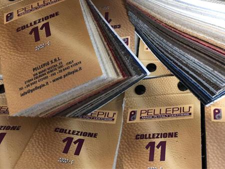 Collezione 11 – oltre 50 nuovi lotti accuratamente selezionati